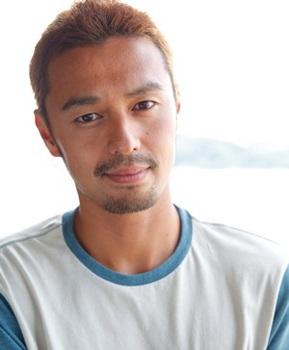 yosukeimai01.jpg